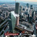'Turkije wordt opnieuw snelst groeiende economie ter wereld'