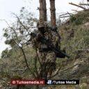 Turkse scherpschutters naar Afrin: 'Nachtmerrie van terroristen'