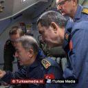 Turkse legerleider zelfverzekerd: 'Ook zij zullen compleet worden vernietigd'