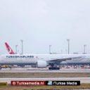 Turkse luchthavens opnieuw snelst groeiende van Europa