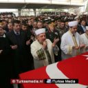 Zo kwamen 11 Turkse militairen om in Syrische Afrin