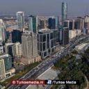 Buitenlanders kopen voor miljarden dollars aan vastgoed in Turkije
