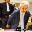 Diyanet doet aangifte tegen PVV, Wilders en NPO