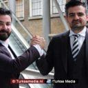 Exitpoll: DENK schrijft geschiedenis tijdens gemeenteraadsverkiezingen
