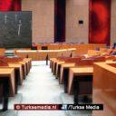 Geen debat voor moskee Enschede na haatactie Pegida