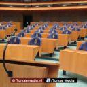 Geen steun Tweede Kamer voor debat Rohingya en mishandelde moslima (14)