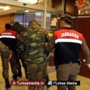 Griekenland 'ongerust' om houding Turkije, vraagt EU om hulp