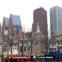 Haagse partijen verenigen zich tegen moslimhaat