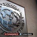IMF opnieuw flink positiever over Turkse economie