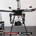 Leger Bangladesh koopt 500 drones van Turkije