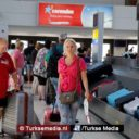 Nederlandse toeristen boeken weer massaal naar Turkije