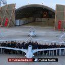 Qatar kiest voor Turkije in aanschaf onbemande vliegtuigen: 'Beste in zijn klasse'