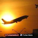 Ryanair start vluchten naar Turkije