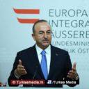 Turkije vanuit Wenen: Europa dient geen hemel te zijn voor terroristen