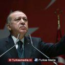 Turkije: Wie denkt Frankrijk wel te zijn?
