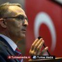 Turkije geeft negatieve kredietbeoordelaar 'een nul'