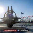 Turkije laat nepnieuws Griekse krant via NAVO corrigeren