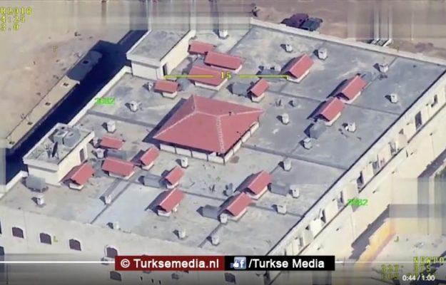 Turkije ontkracht nepnieuws grote internationale persdiensten