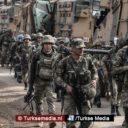 Turkije stuurt elitemilitairen naar Afrin, hoe komt YPG aan al dat beton?