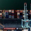 Turkse economie groeit flink