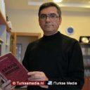 Armeense lobby ziet 'genocide-industrie' als bron van inkomst