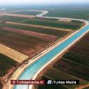 'Oostelijke Turkse stad gaat Nederland inhalen'