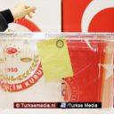 Britse krant vergelijkt Erdoğan met Atatürk en uit ongenoegen