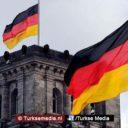 Duits ziekenhuis: 'Laat Erdoğan je verzorgen'