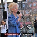 Europarlementariër erg lovend over Turkije en Turken: 'Ik ben getuige'