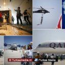 Grote luchtvaartshow Turkije van start