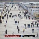 Internationale gemeenschap: Turkse hulp is ongekend in de wereld