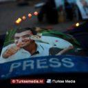 Leger Israël bekent: doodgeschoten Palestijnse journalist vormde geen gevaar