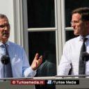NAVO vanuit Den Haag: Turkije cruciaal voor onze veiligheid