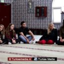 Moskee Schiedam zorgt voor verbazing bij bezoekers