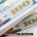 Spanje grootste investeerder in Turkije