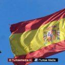 Spanje stemt tegen erkenning Armeense genocide