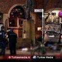 Stilte in Duitsland nadat aanslagpleger Münster geen moslim is