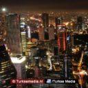 Turkije, Indonesië en IOB bezig met islamitische 'Megabank'