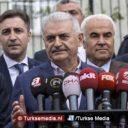 Turkije: VS mag van Turken leren hoe verkiezingen moeten