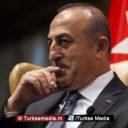 Turkije biedt VS laatste kans voordat het zelf ingrijpt in Manbij