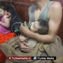 Turkije eist harde acties tegen Assad-regime na gifgasaanval in Douma