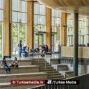 Turkije gaat 20 nieuwe universiteiten openen