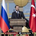 Turkije maakt droom waar