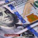 Turkije economisch aangevallen: 'Het zal ze niet lukken'