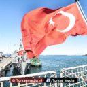 Turkije tegen Griekenland: 'Gedraag je voordat er 'ongelukken' gebeuren'