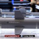 Turkse wapenindustrie blij met tegenwerking VS en Zwitserland: 'Nu maken we ze zelf'