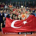 Turkse volleybalclub pakt Europese titel