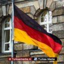 Twee Turken aangevallen in Duitsland