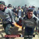 VN 'ongerust' over daden Israël: 29 Palestijnen neergeschoten, waaronder kinderen
