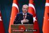 Waarom gaat Turkije vervroegd naar de stembus?